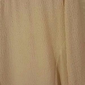 Dress, Meryl Fashions LTD. Size 20